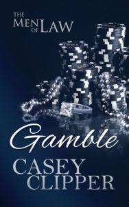 gamble-final-02