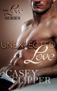 unexpected-love-final2-02